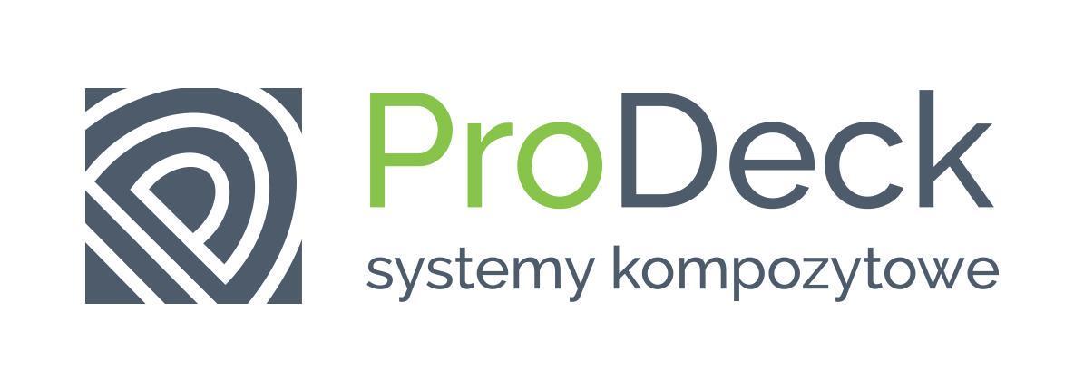 logo realizacji